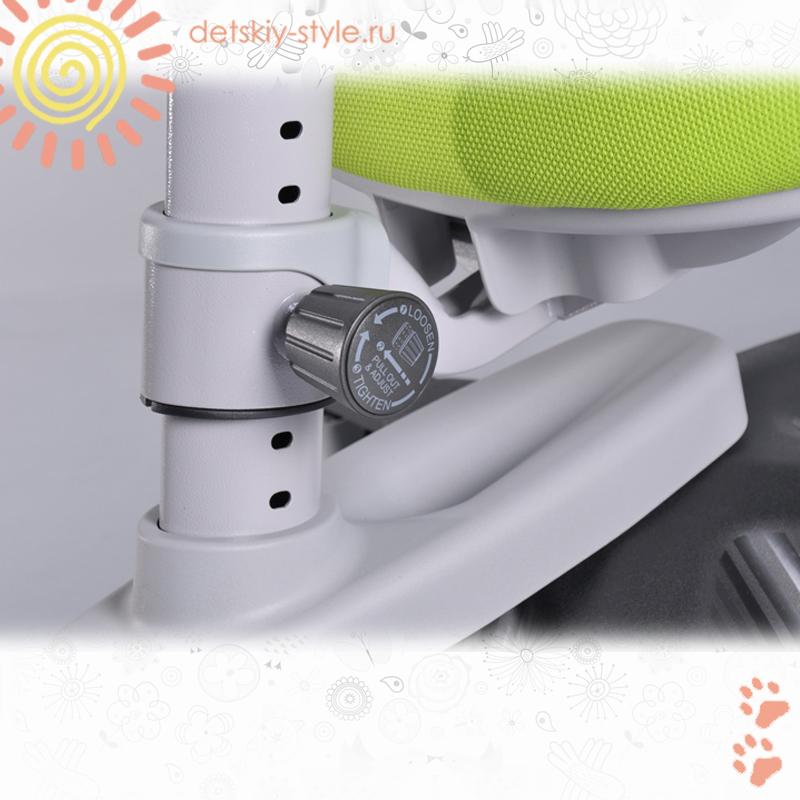 кресло comf-pro newton, new, купить, цена, детское кресло меалюкс comf-pro ньютон, заказать, стоимость, заказ, доставка, гарантия, отзывы, официальный дилер comf-pro