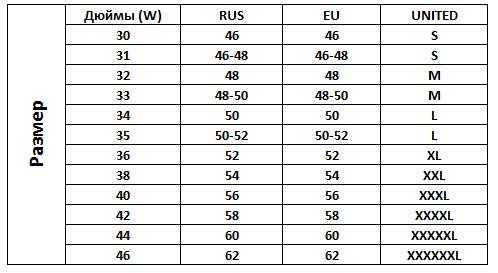 таблица_соответствия_брюк_и_джинс_1.png