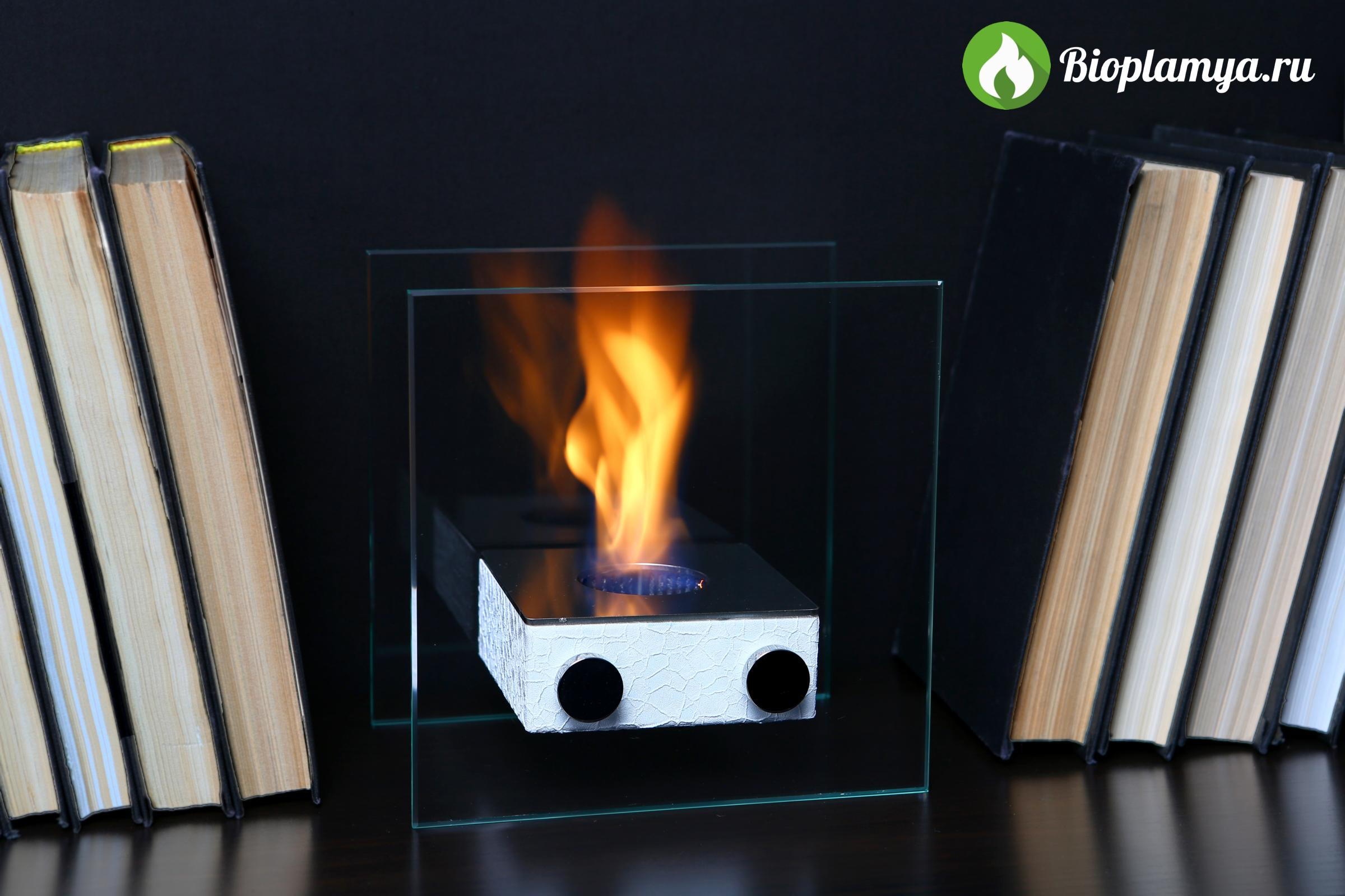 Bioplamya-Silver-Smith-биокамин-настольный-NANO-3-Premium-White.jpg