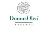 Domus Olea