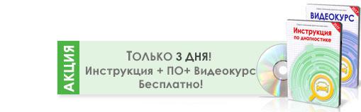 akc2.png