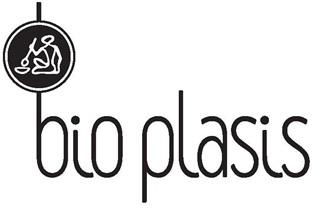 BioPlasis_Logo.jpg