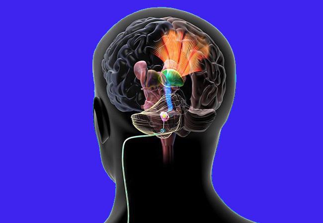 Влияние Танцующего Стула на концентрацию внимания - Зачем нужна мозжечковая стимуляция