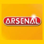 Арсенал.jpg