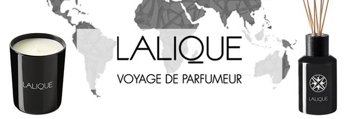 Lalique-710.png