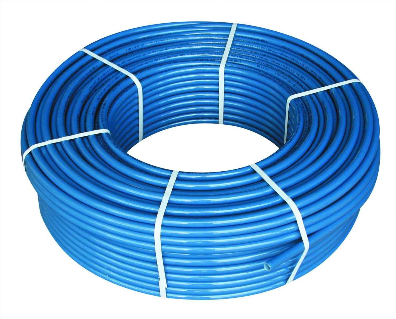polietilenovaja-truba-kan-pe-rt-16h2.0-blue-floor-52437319151229_-_копия.jpg
