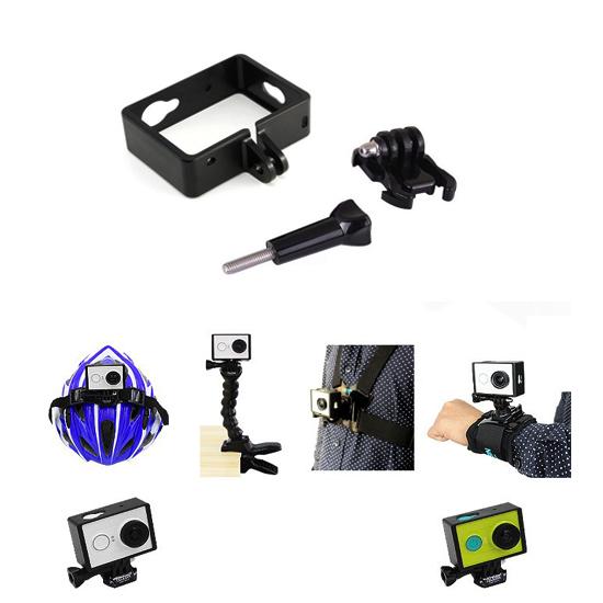 Защитная_рамка_для_экшн_камеры_Xiaomi_Yi__7_.jpg