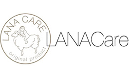Lana Care