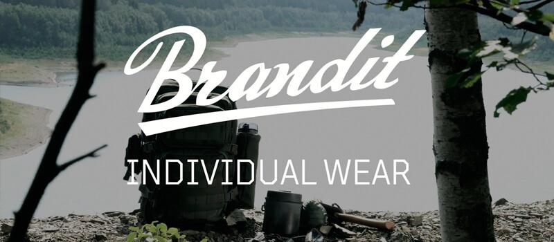 Официальный сайт интернет магазина качественной европейской одежды и обуви оптом Brandit