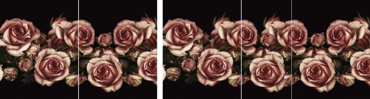 R112_Розы-21.jpg