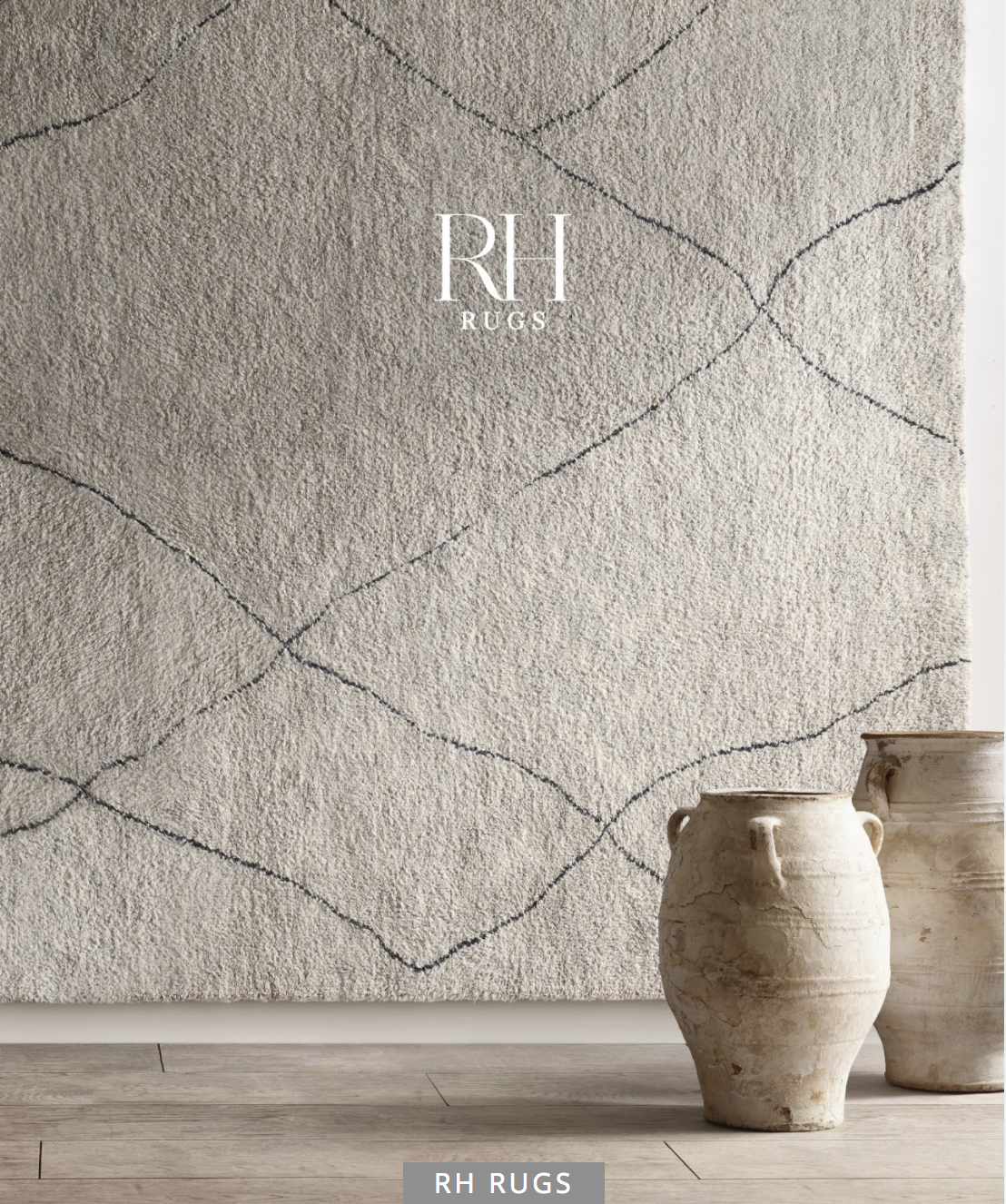 RH_rugs_catalog.png