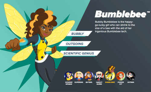 dc-super-hero-girls-bumblebee.png