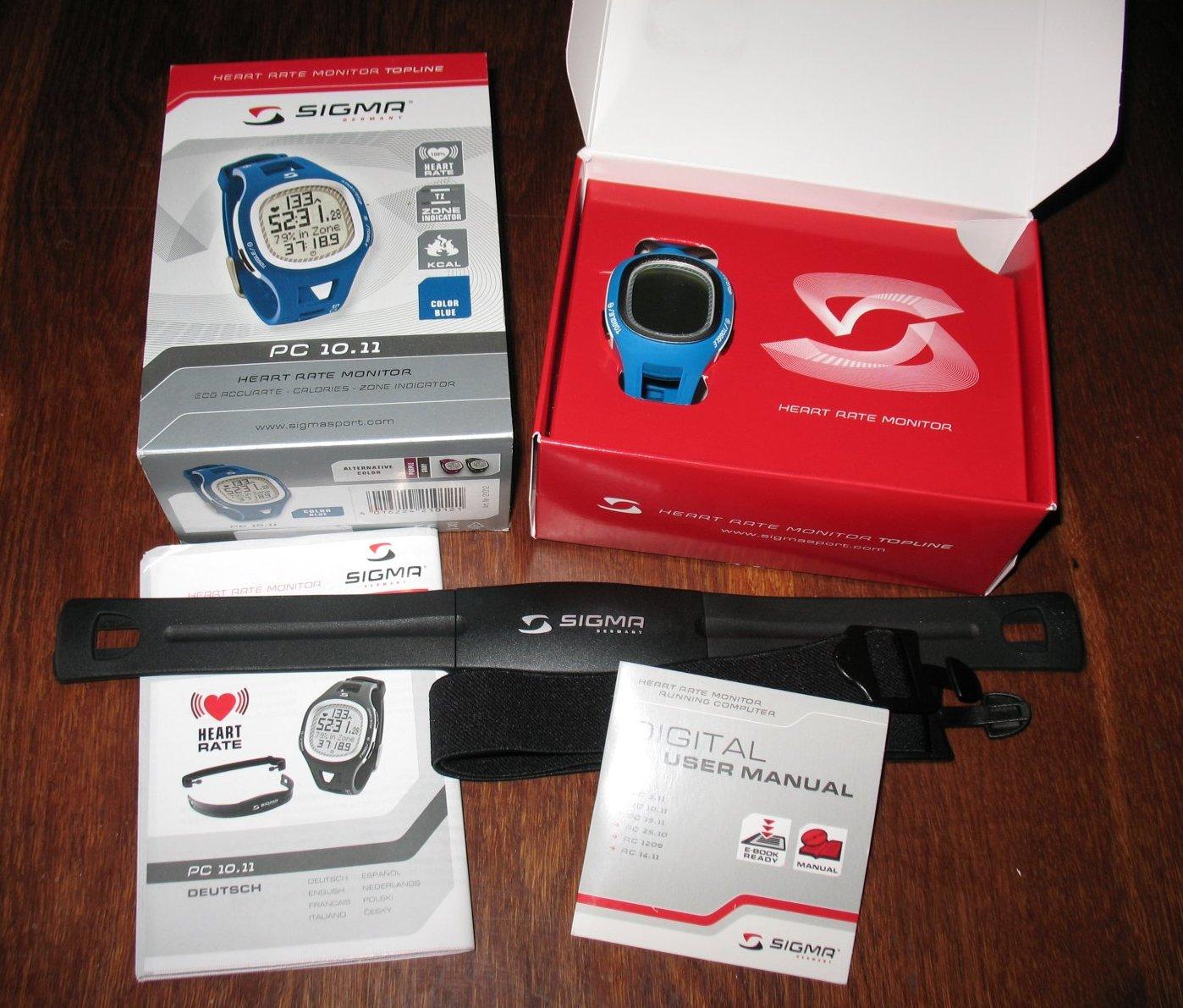 Спортивные_часы-пульсометр_Sigma_PC-10.11.jpg