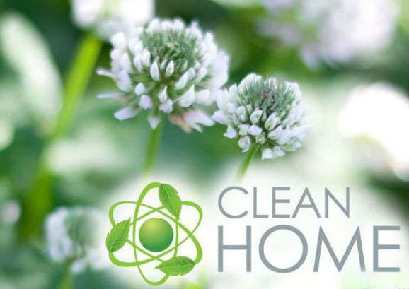108807462_5_644x461_clean-home-sredstvo-mytya-ovoschey-i-fruktov-almatinskaya-oblast.jpg