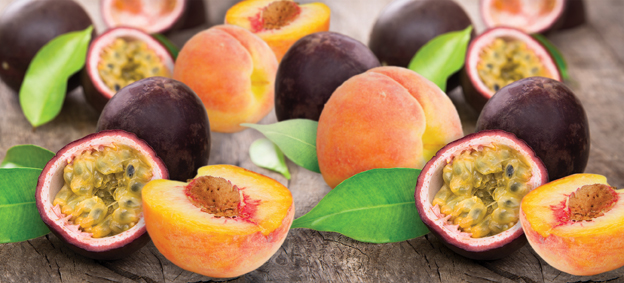 Peach-and-Passion-Fruit.jpg