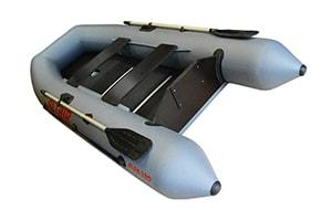 лодки ПВХ Альтаир купить