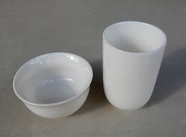 Чайная пара (вэнсянбэй)