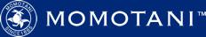 momotani_logo.jpg