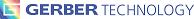 Gerber Technologies партнер по разработке манекенов