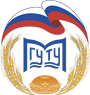 РДФ Групп - спонсор манекенов мероприятий МГУТУ им. Разумовского