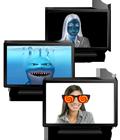 Logitech Video Effects™