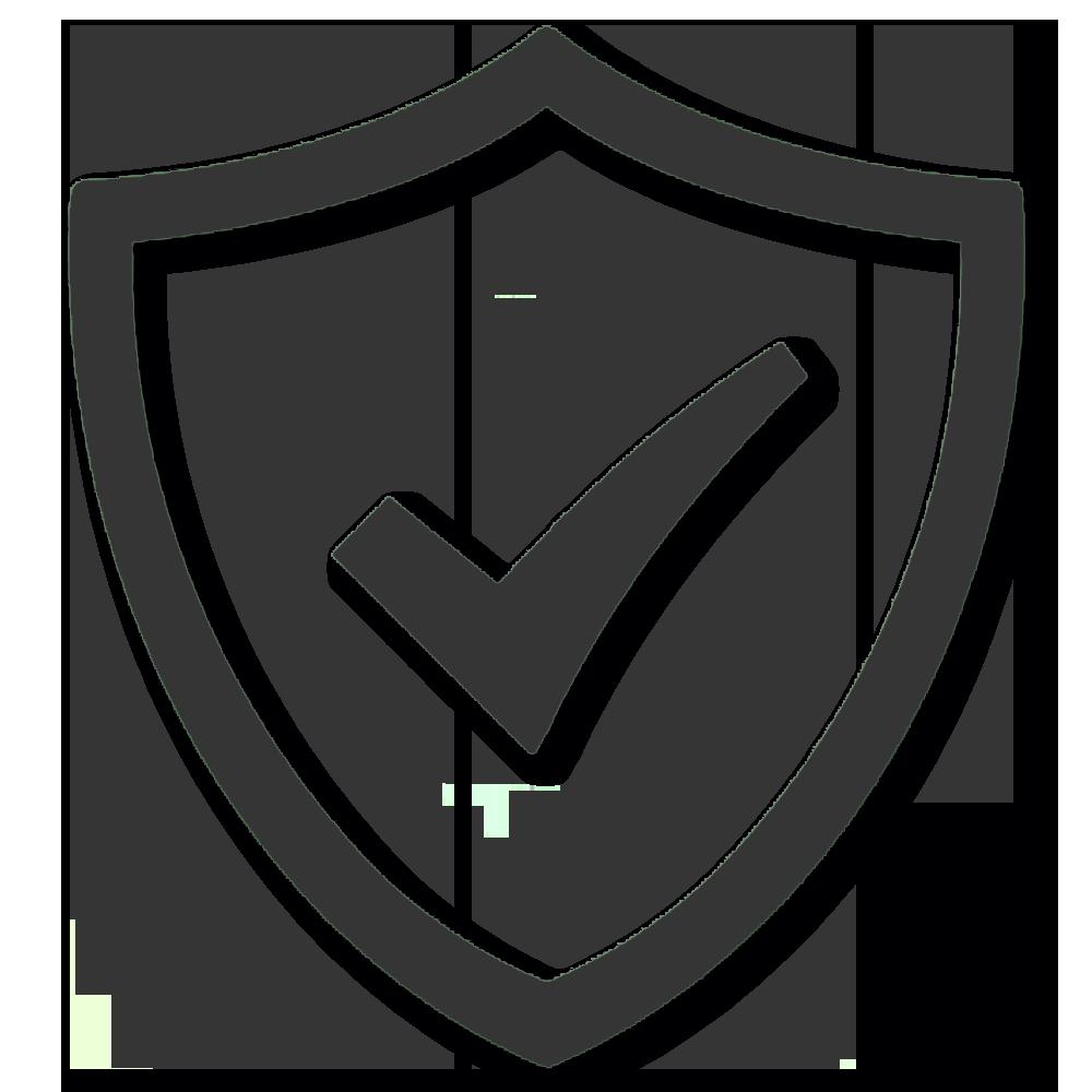Официальная гарантия до 3 лет