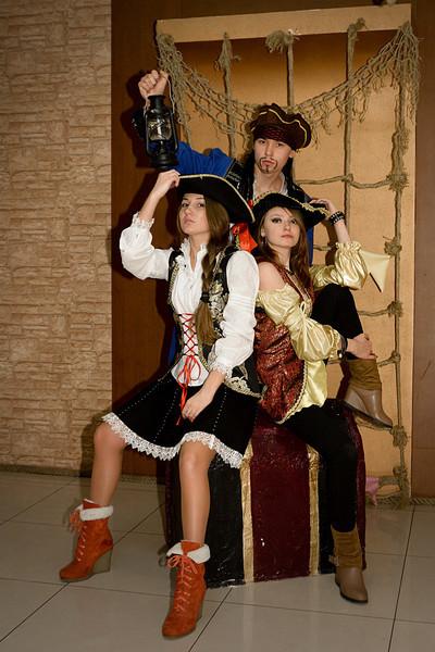 Пираты_Аниматоры_5.jpg