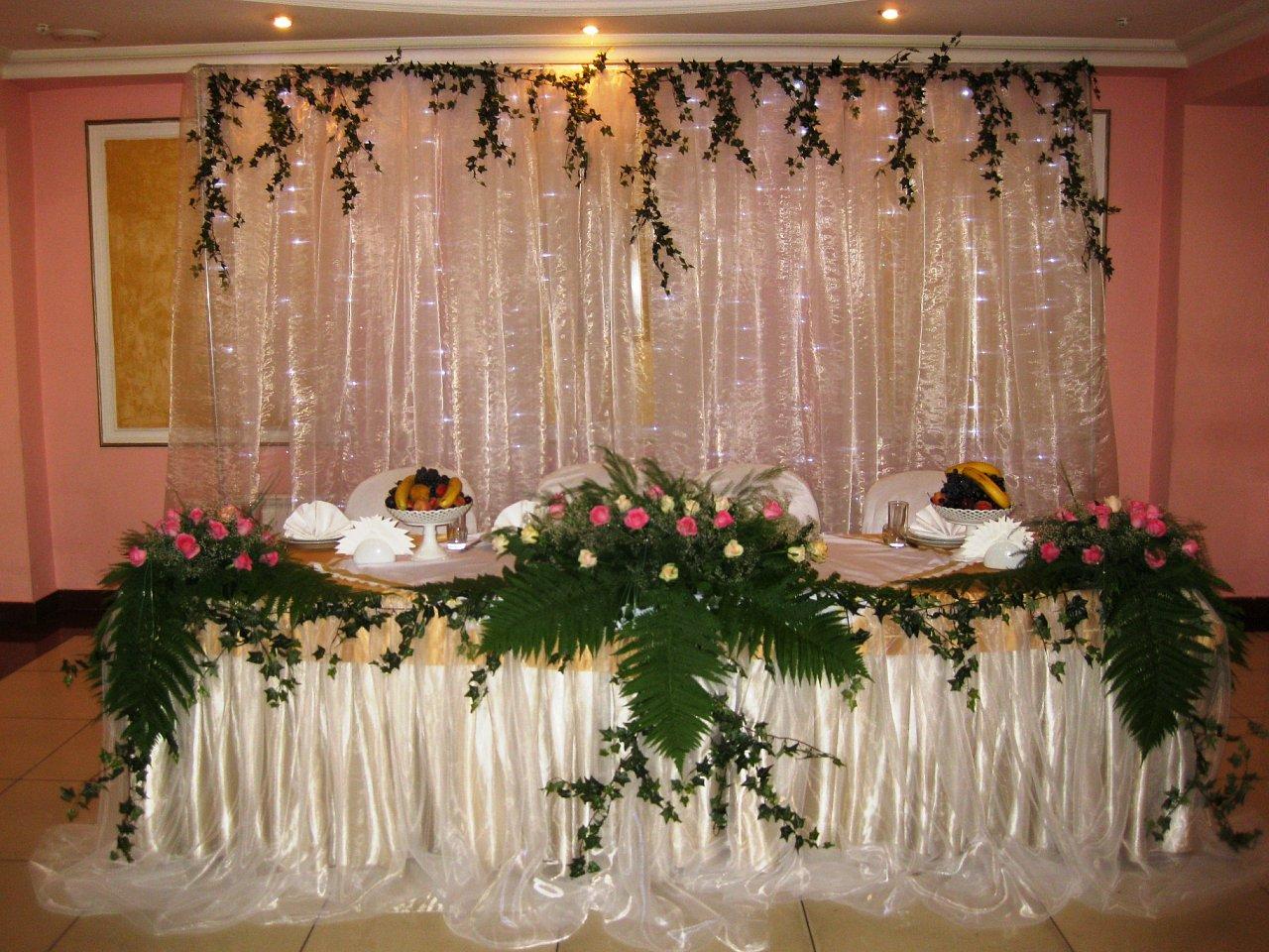 оформление_свадьбы_тканью_в_алматы.jpg