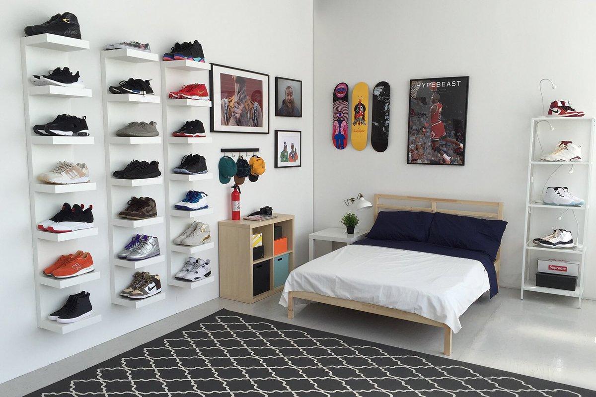 Кроссовки хайповые hypebeast sneakerhead