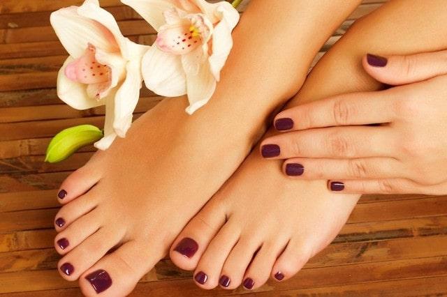 Озноб ног и рук: причины и способы профилактики
