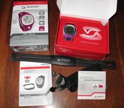 Спортивные_часы-пульсометр_Sigma_PC-10.11_Purple_1.jpg