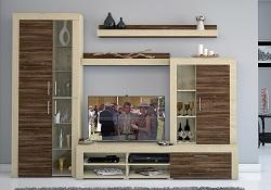 РИО Мебель для гостиной