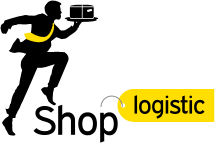 logo-shop-logistics.png