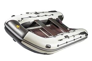 марки надувных лодок ПВХ под мотор