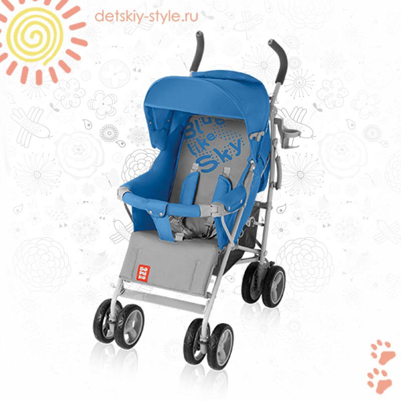 прогулочная коляска bomiko model xl, купить, цена, стоимость, официальный дилер бомико, детская коляска model xl, бесплатная доставка, дешево, гарантия, интернет магазин, заказ онлайн