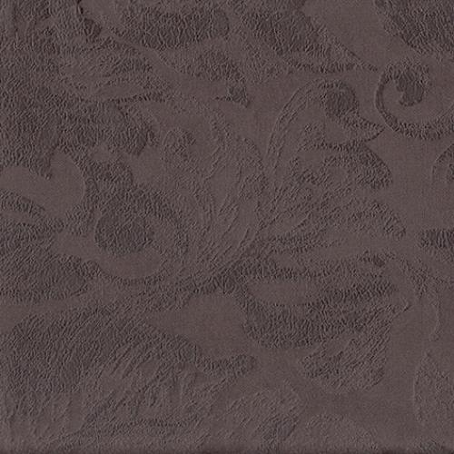 April chocolate Микровелюр 2 категория