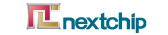 logo Next chip