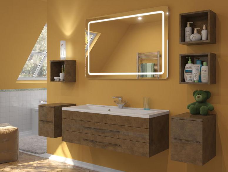 мебель_для_ванной