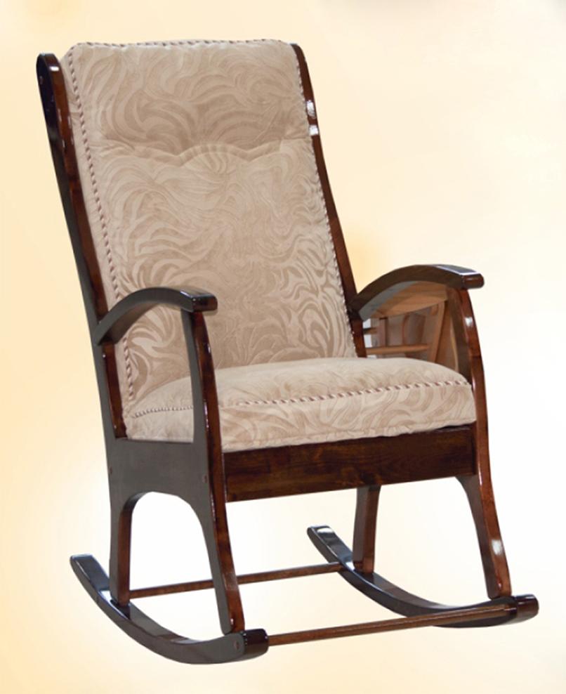 Кресло-качалка_Версаль_2.jpg