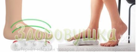 massajer-magnitnyy-dlya_nog.JPG