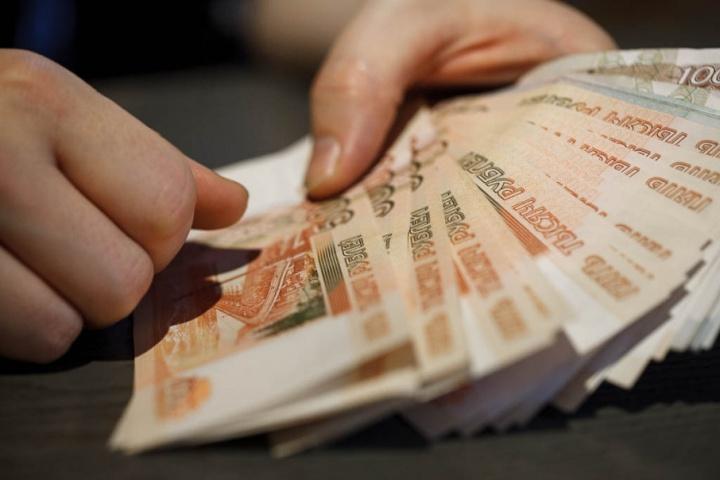 Зарплата хорошего продавца должна удерживать его от поиска новой работы