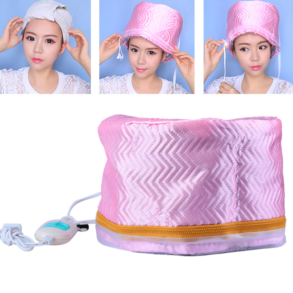 1pc-Hair-Steamer-Cap-Dryers-Electric-Hair-Heating-Cap-Thermal-Treatment-Hat-Beauty-SPA-Nourishin.jpg