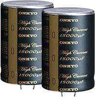 onkyo-100.png