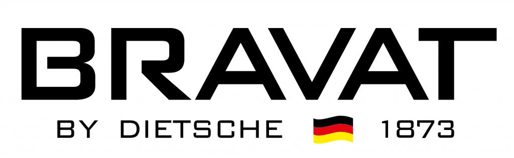 Производство Германия