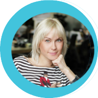 Olga-director.jpg
