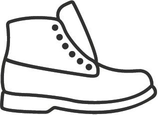 спорт_ботинки.jpg