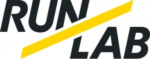 runlab_марафонская_квартирка.png