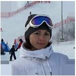 Екатерина Малова