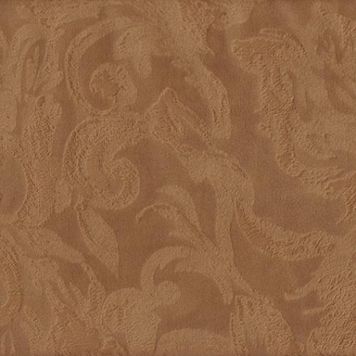 April brown Микровелюр 2 категория