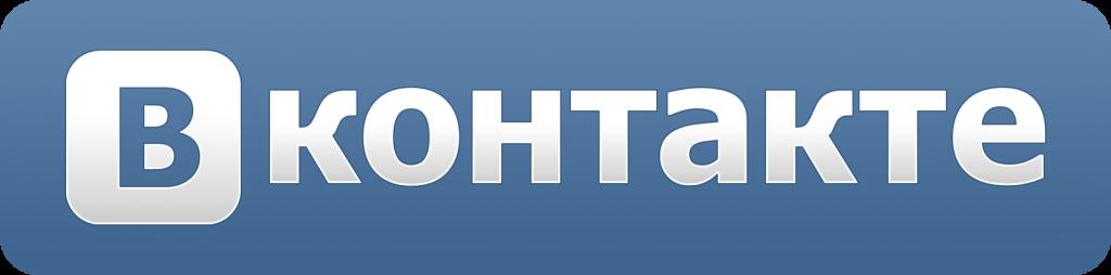 logo-vkontakte.png